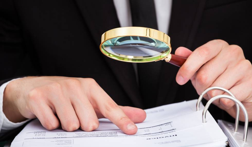 Real estate due diligence, what is it? Is it necessary or not?